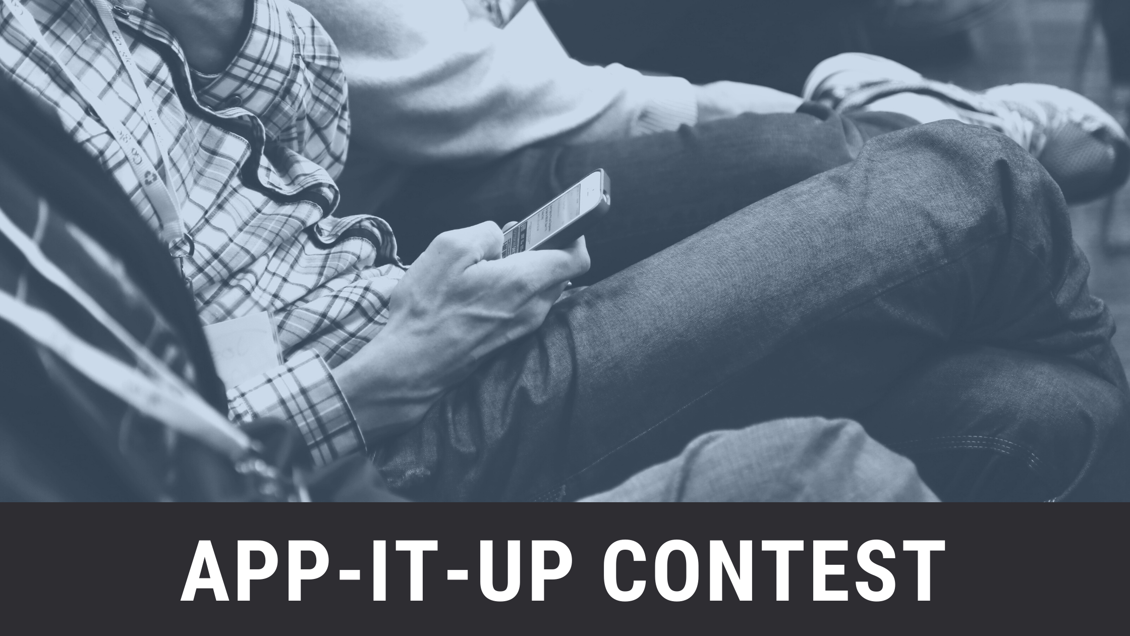 App-It-Up Contest