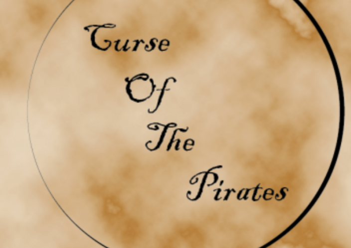 Curse of the Pirates