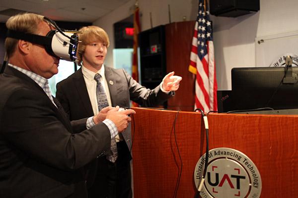 VR-Mayor-Mark-Mitchell-2
