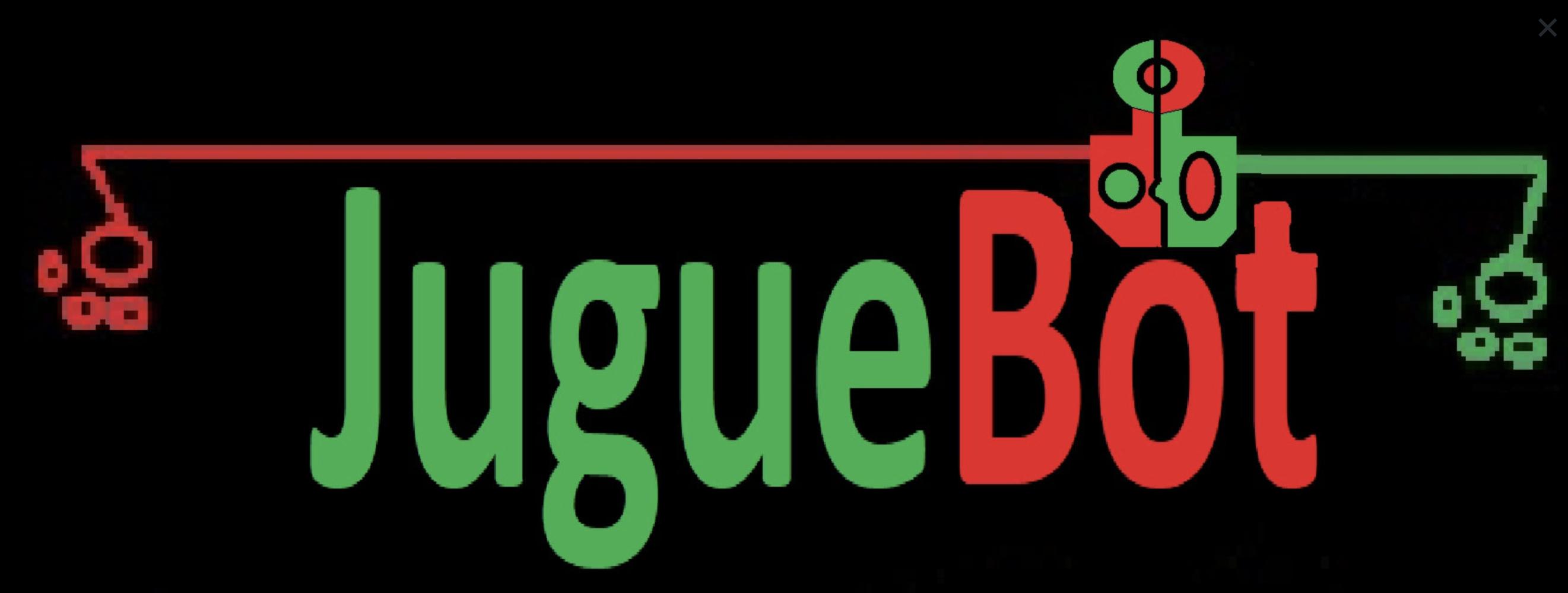 JugueBot