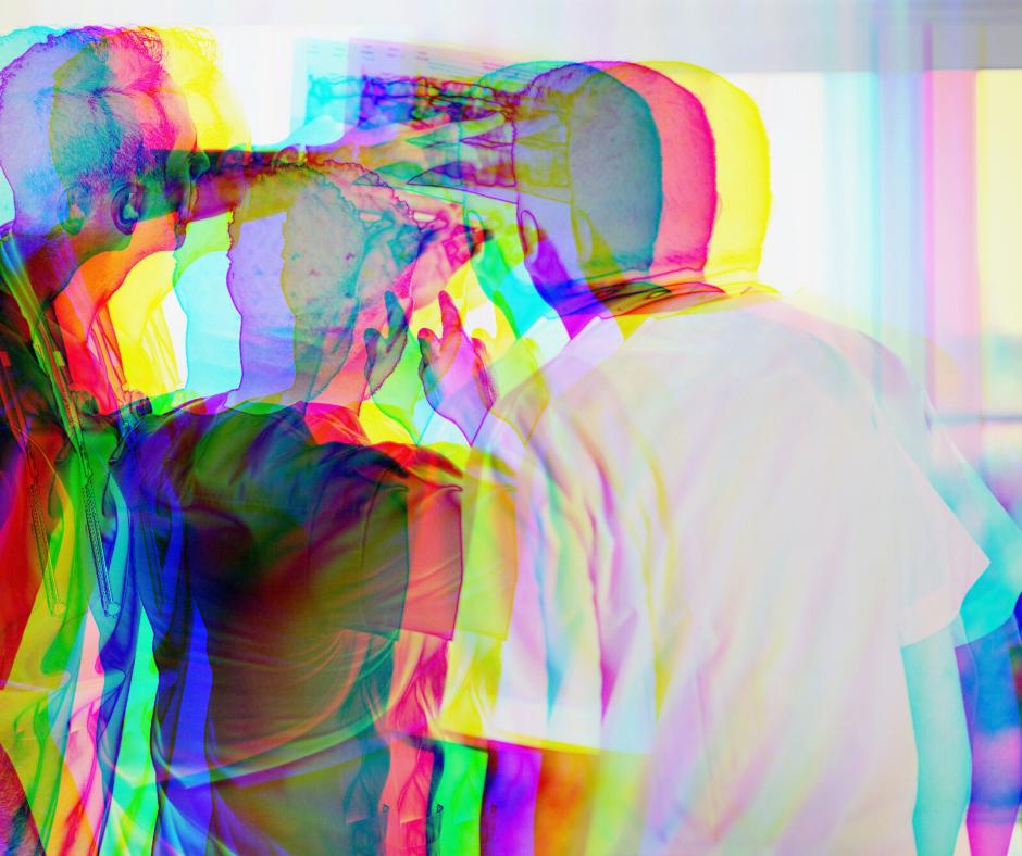 Prater_X-Ray