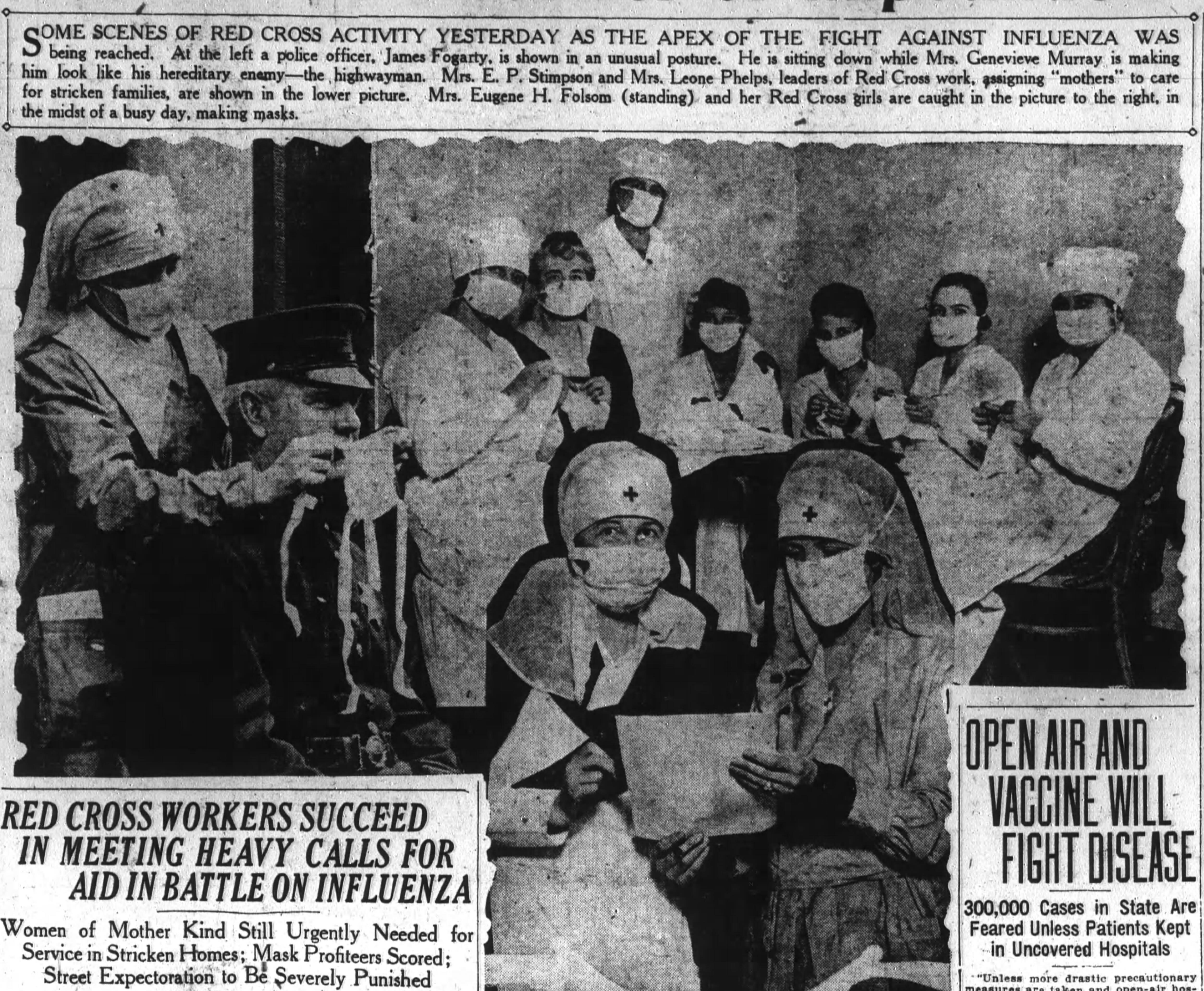 San_Francisco_Chronicle_Thu__Oct_24__1918_ (1)