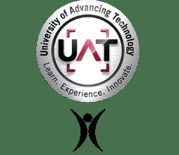 cropped-UAT-Foundation-4c4-4