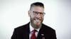 Jason Pistillo, UAT President