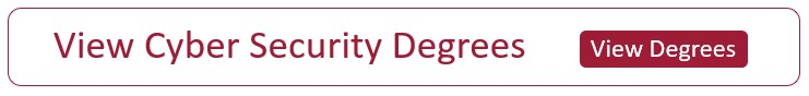 Cyber Security Degrees at University of Advancing Technology