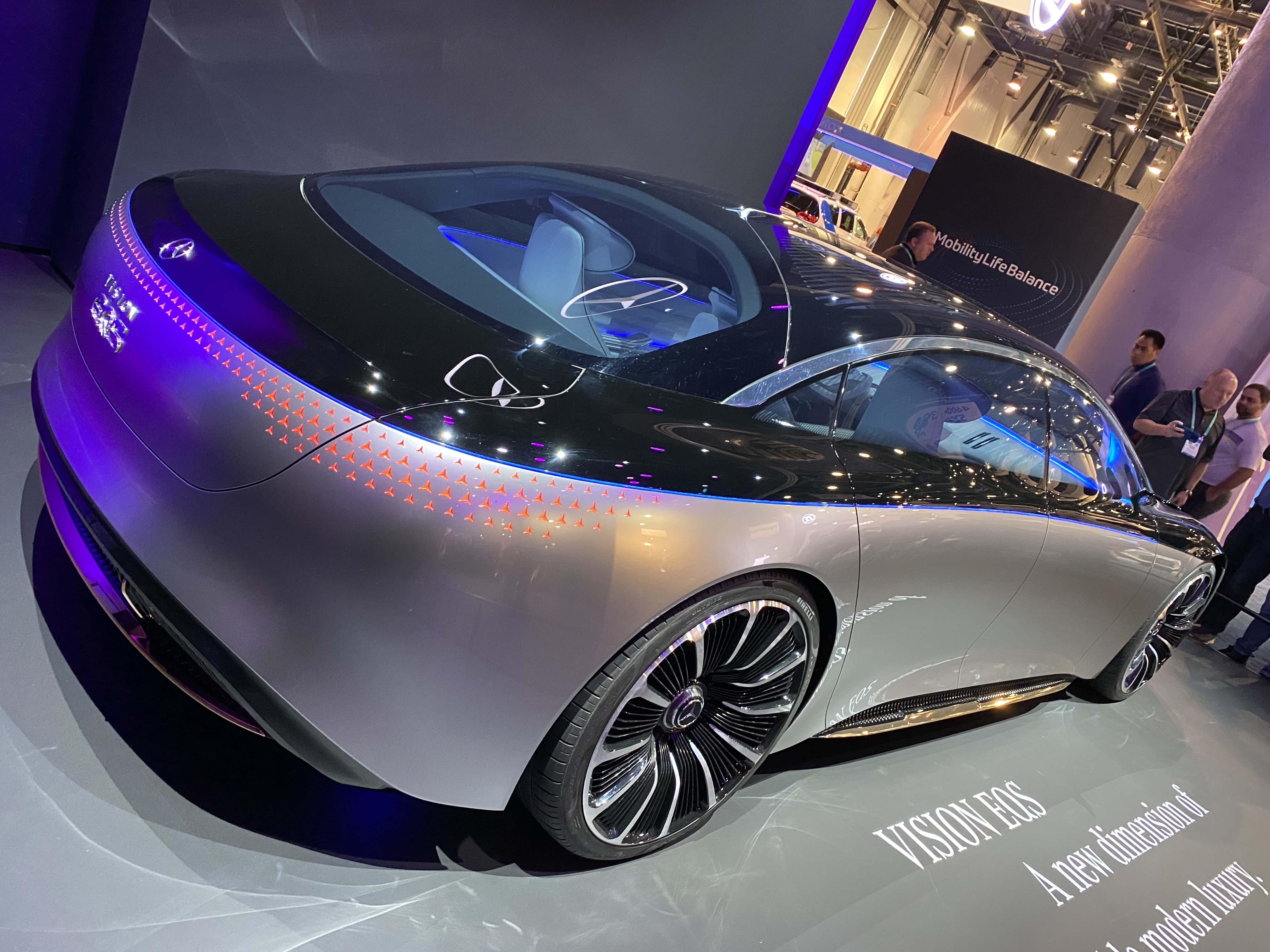 CES_Car