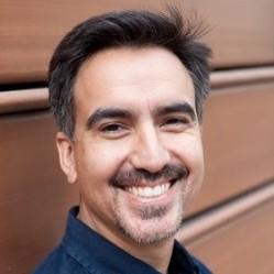 Picture of Michael Vasquez