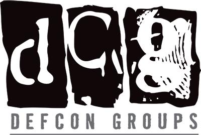 dcg-logo-light